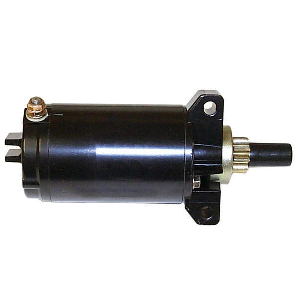 Sierra Starter For Mercury Marine Engine, Sierra Part #18-6436