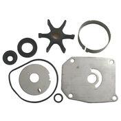 Sierra Water Pump Kit For OMC Engine, Sierra Part #18-3325