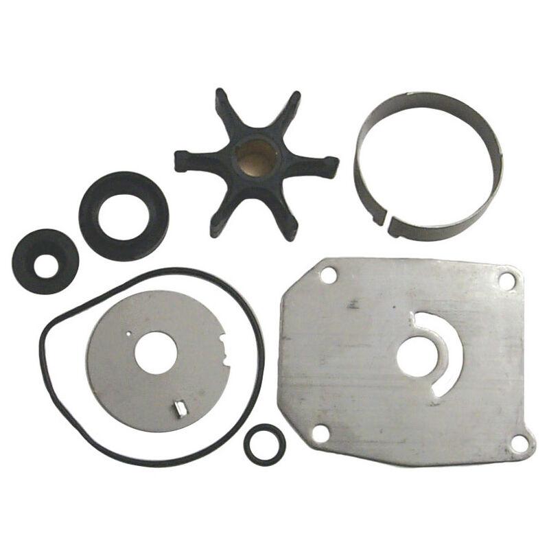 Sierra Water Pump Kit For OMC Engine, Sierra Part #18-3325 image number 1