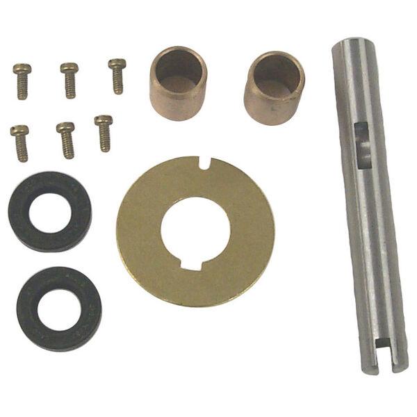 Sierra Water Pump Kit For Volvo Engine, Sierra Part #18-3209