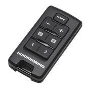 Humminbird RC-2 Wireless Remote For Bluetooth HELIX Units