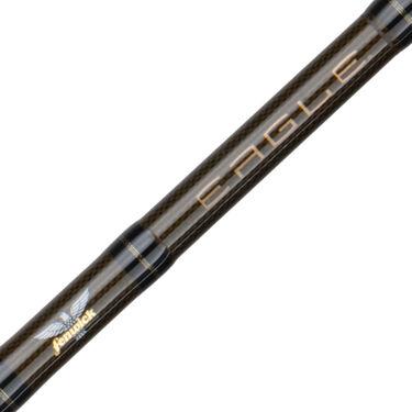 Fenwick Eagle Spinning Rod