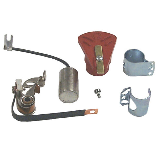 Sierra Tuneup Kit For OMC Engine Sierra Part #18-5251