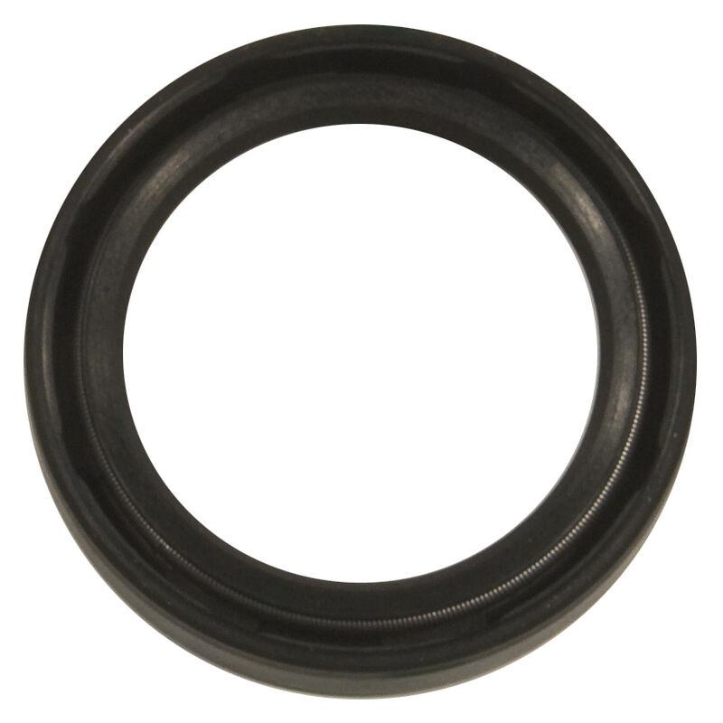 Sierra Oil Seal For Mercury Marine Engine, Sierra Part #18-0564 image number 1