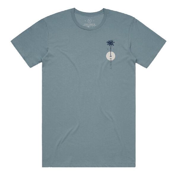 Hyperlite Men's Oasis T-Shirt