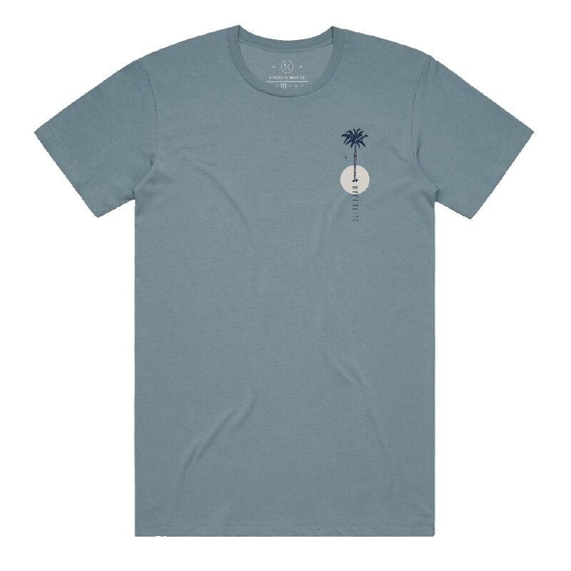Hyperlite Men's Oasis T-Shirt image number 1