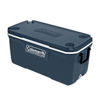 Coleman 120-Quart Hard Cooler, Space Blue
