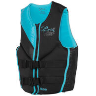 O'Brien Women's Focus BioLite Life Jacket
