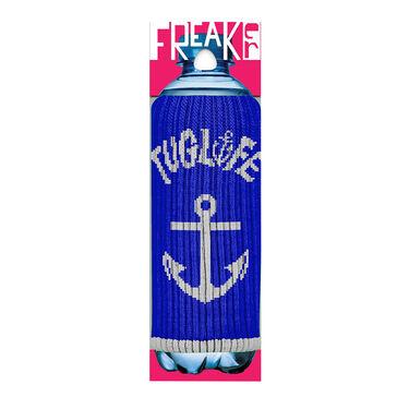 Freaker Tug Life Beverage Insulator