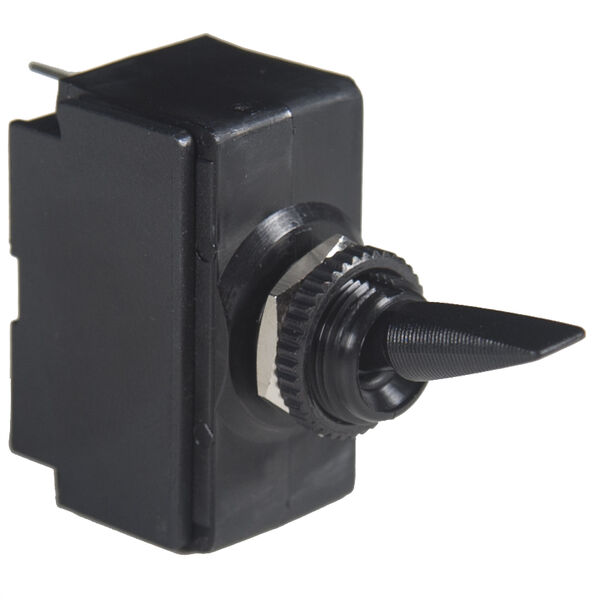 Sierra Toggle Switch On/Off SPST, Sierra Part #TG40020-1