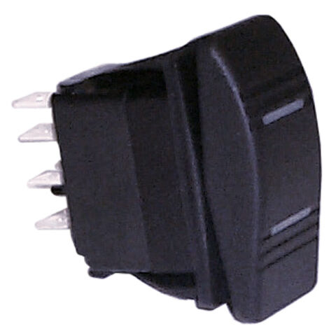 toggle rocker switches overton s rh overtons com