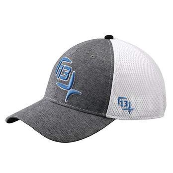 13 Fishing Duke FlexFit Hat