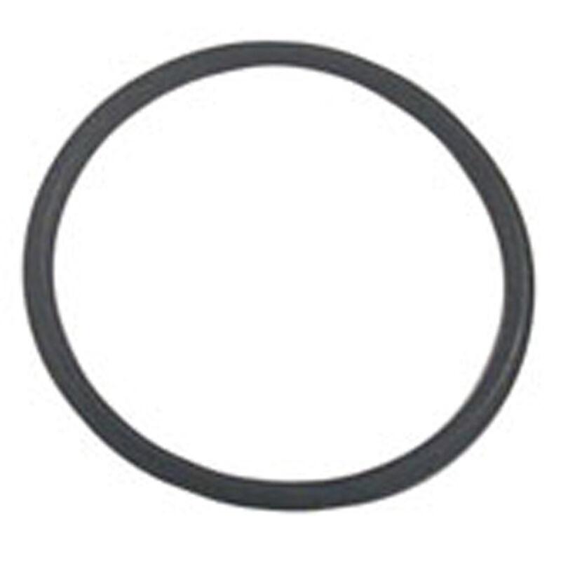 Sierra O-Ring For Yamaha Engine, Sierra Part #18-7435 image number 1