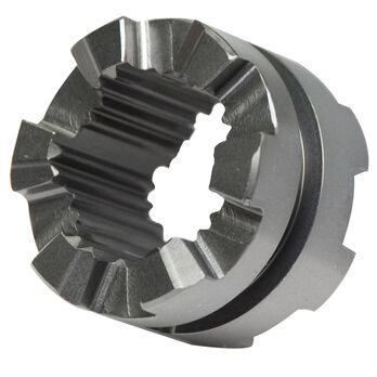 Sierra Sliding Clutch For OMC Engine, Sierra Part #18-2216