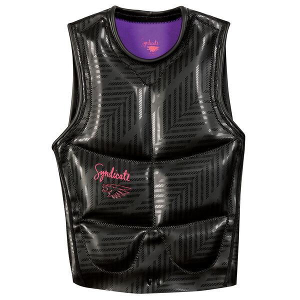 HO Syndicate Victoria Neoprene Life Jacket
