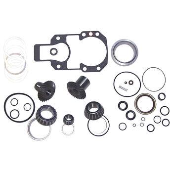 Sierra Upper Unit Gear Repair Kit For Mercury Marine, Sierra Part #18-6352K