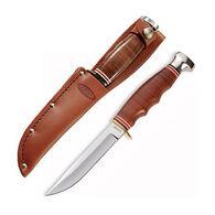 Ka-Bar Hunter Knife