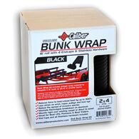 Boat Trailer Bunks Amp Bunk Carpet Overton S