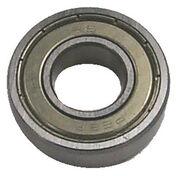 Sierra Distributor Rotor Shaft Bearing For Mercury Marine, Sierra Part #18-1151
