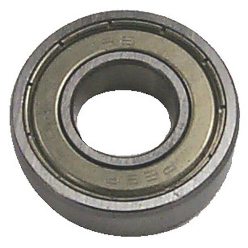 Sierra Distributor Rotor Shaft Bearing For Mercury Marine, Sierra Part #18-1151 image number 1