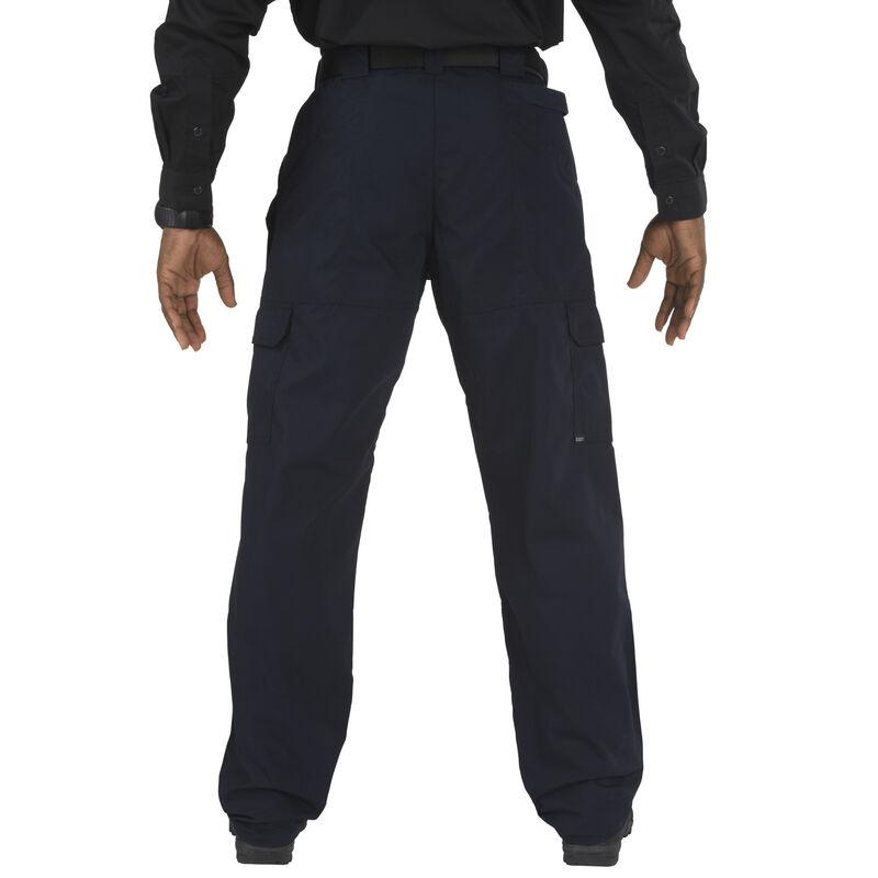 5.11 Tactical Men's TacLite Pro Pant image number 6