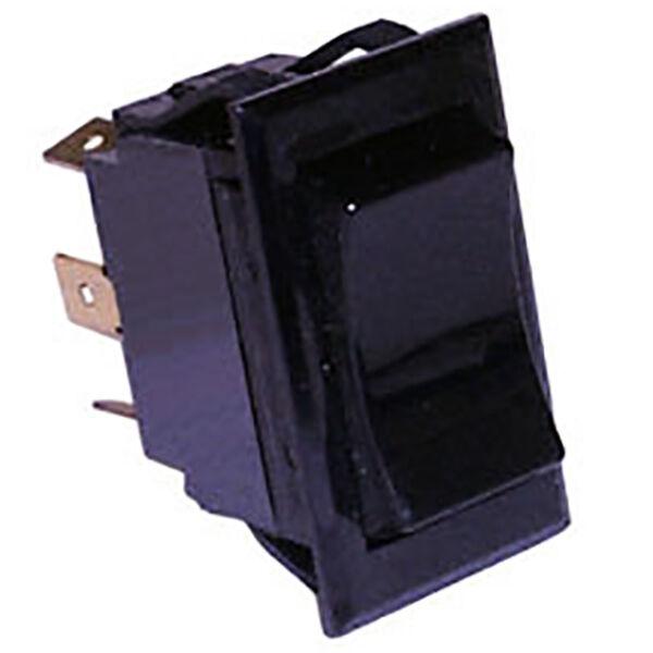 Sierra SPDT Rocker Switch, Sierra Part #RK40350
