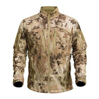 Kryptek Men's Cadog Softshell Jacket