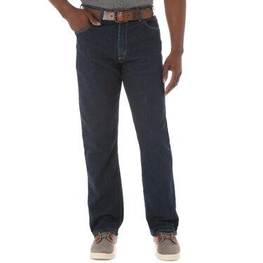 Wrangler Men's Genuine Wrangler Regular-Fit Jean