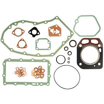 Sierra Powerhead Gasket Set For Yanmar Engine, Sierra Part #18-55500