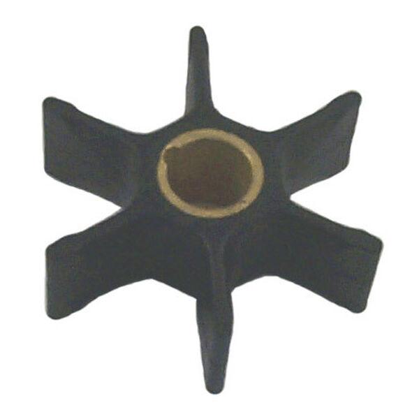 Sierra Impeller For OMC Engine, Sierra Part #18-3055