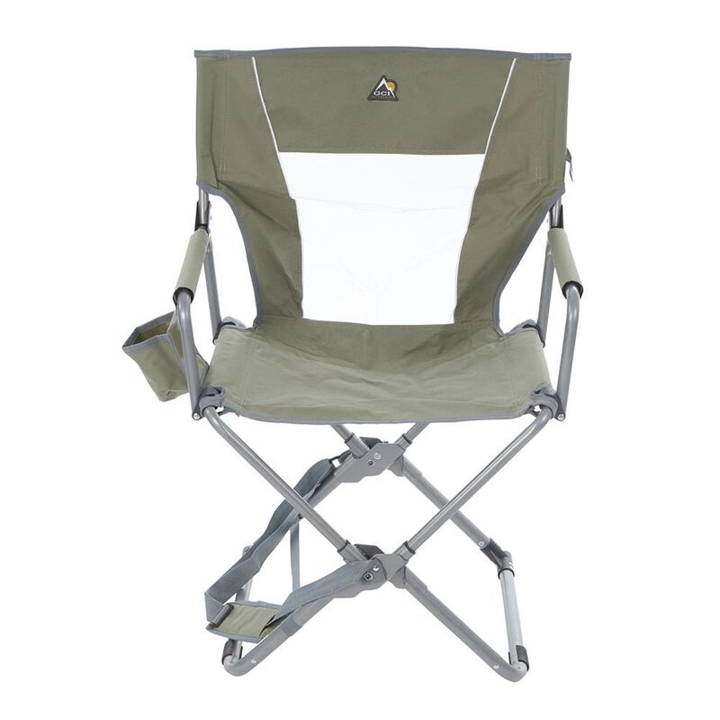 Loden Xpress Chair image number 3