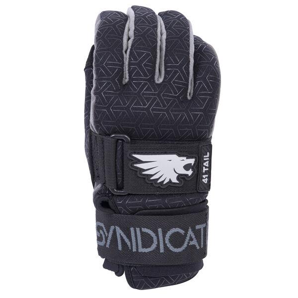 HO Syndicate 41 Tail Waterski Glove