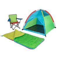 Ultimate Camping Kit