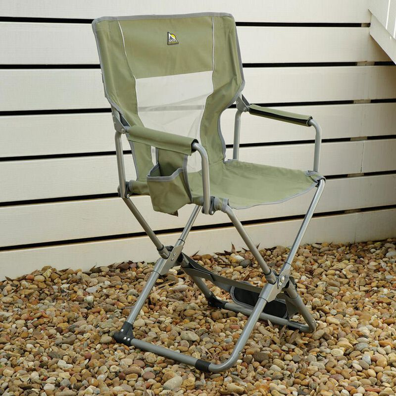Loden Xpress Chair image number 10
