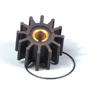 Replacement Impeller with o-ring, Sherwood #10615