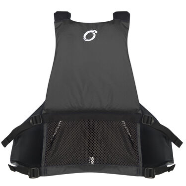 Overton's Women's Deluxe MoveVent Paddle Life Jacket
