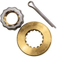 Prop Nut Kit - Evinrude/Johnson V6, V4, V8; OMC Stern Drives and Seadrive