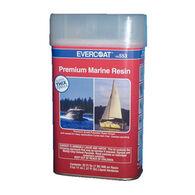 Premium Marine Resin, Quart