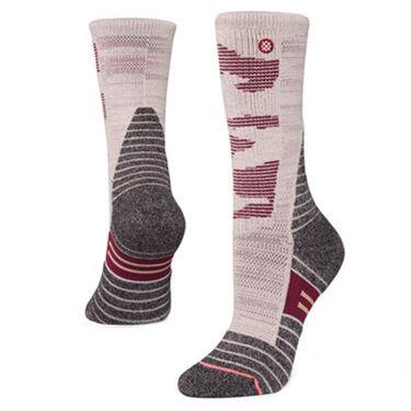 Stance Women's Featherstone Trek Sock
