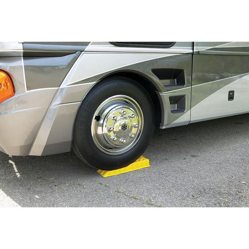 Two-Tier RV Leveler image number 1