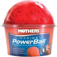 Mothers Marine PowerBall