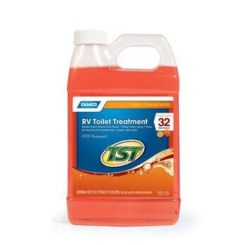 TST Orange Power, 64 oz.