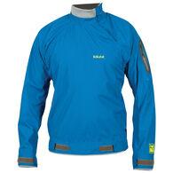 Kokatat Men's Hydrus Stance Paddling Jacket