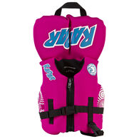 Radar Toddler Akemi Neoprene Vest