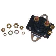 Sierra Solenoid For Mercury Marine Engine, Sierra Part #18-5817