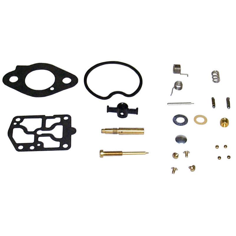 Sierra Carburetor Kit For Mercury Marine Engine, Sierra Part #18-7226 image number 1