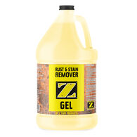 Z-Tuff Z-Rust And Stain Remover, Gallon