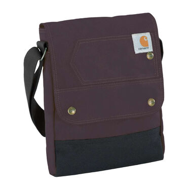 Carhartt Women's Legacy Crossbody Bag