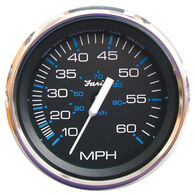 Faria Chesapeake SS Instruments - Speedometer (60 mph)
