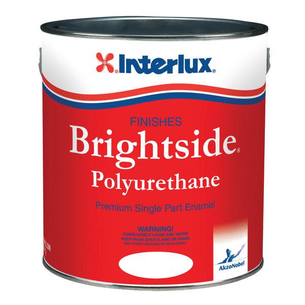 Brightside Polyurethane Topside Finish, Gallon